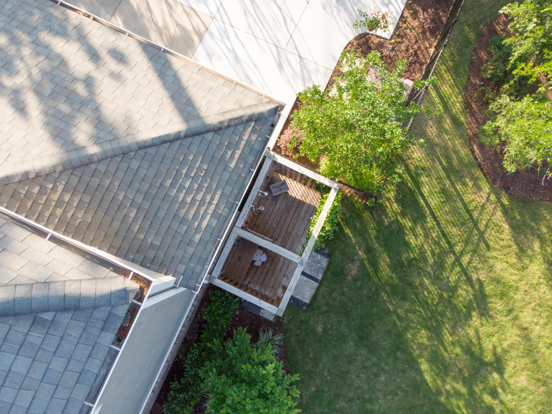 Dunes West Homes For Sale - 2802 Oak Manor, Mount Pleasant, SC - 8