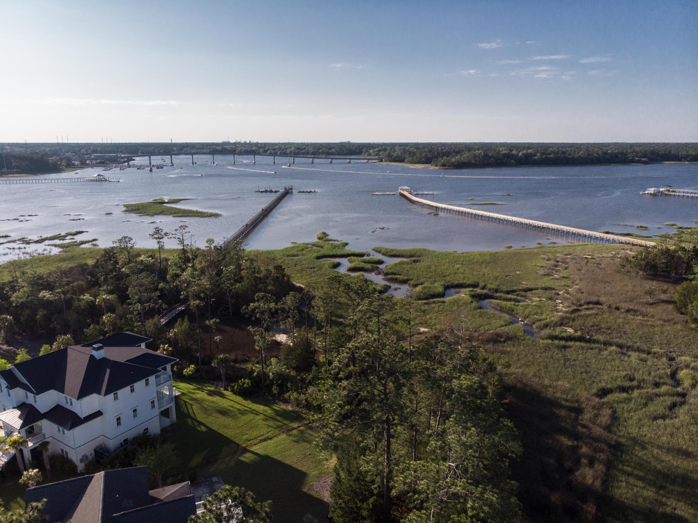Dunes West Homes For Sale - 2802 Oak Manor, Mount Pleasant, SC - 4