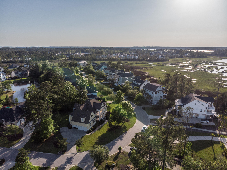 Dunes West Homes For Sale - 2802 Oak Manor, Mount Pleasant, SC - 3