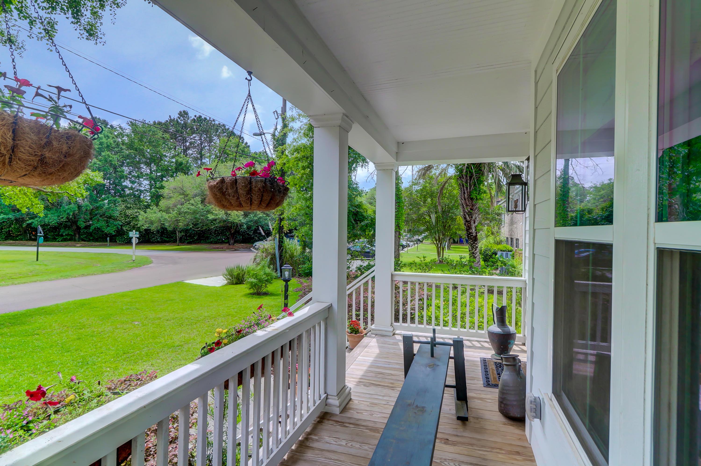 Avondale Homes For Sale - 815 Colony, Charleston, SC - 24