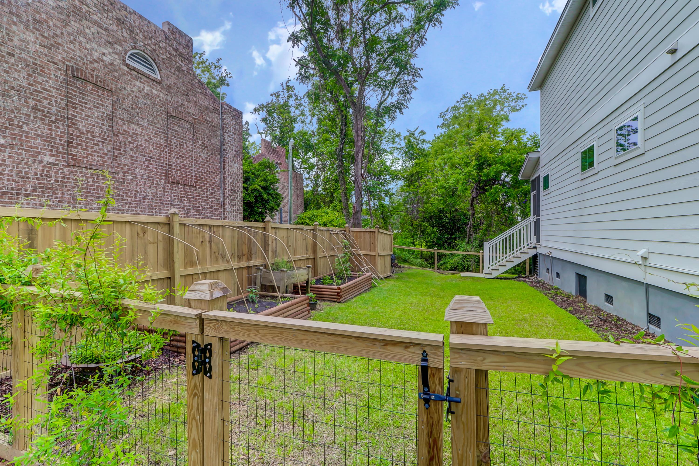 Avondale Homes For Sale - 815 Colony, Charleston, SC - 3