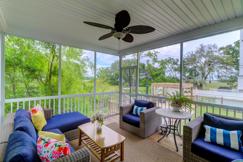 Avondale Homes For Sale - 815 Colony, Charleston, SC - 10