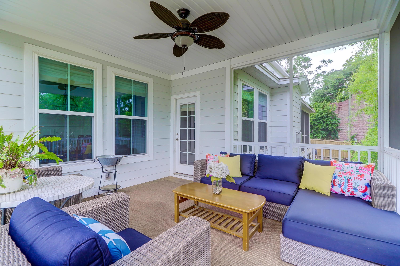 Avondale Homes For Sale - 815 Colony, Charleston, SC - 12