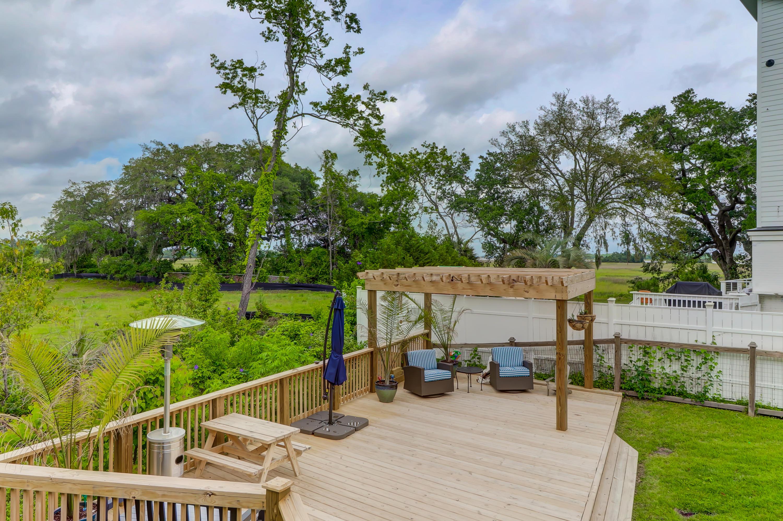 Avondale Homes For Sale - 815 Colony, Charleston, SC - 9