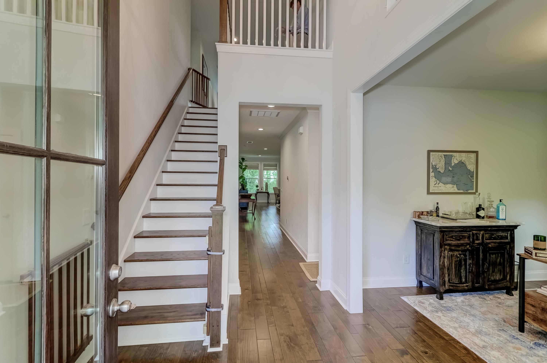 Avondale Homes For Sale - 815 Colony, Charleston, SC - 22