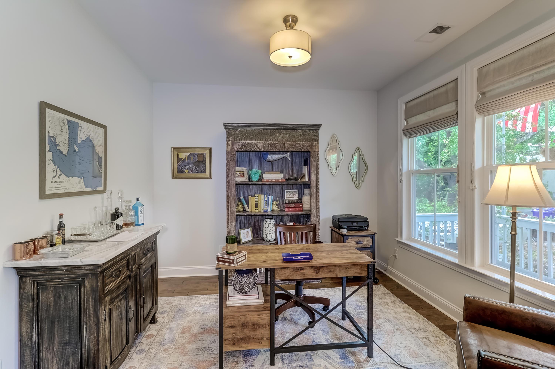 Avondale Homes For Sale - 815 Colony, Charleston, SC - 21
