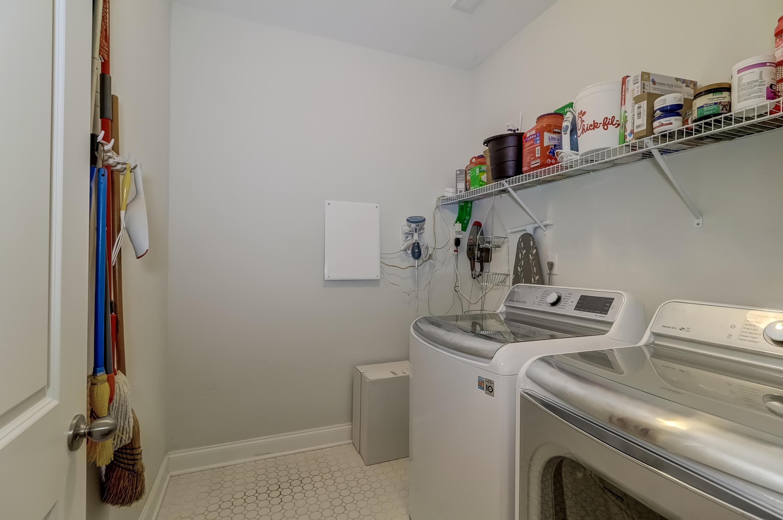 Avondale Homes For Sale - 815 Colony, Charleston, SC - 13