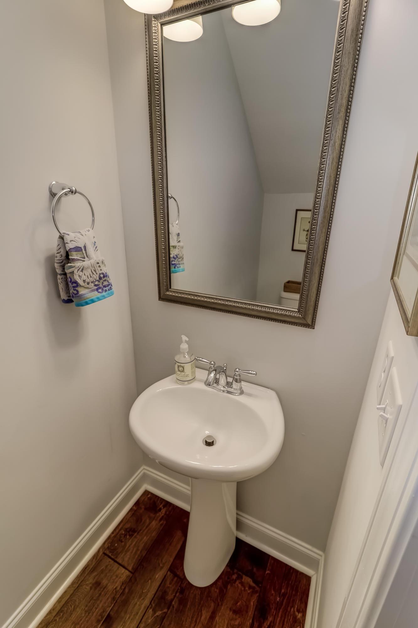 Avondale Homes For Sale - 815 Colony, Charleston, SC - 14
