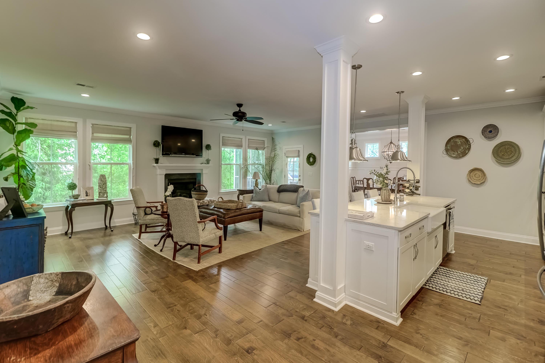 Avondale Homes For Sale - 815 Colony, Charleston, SC - 16