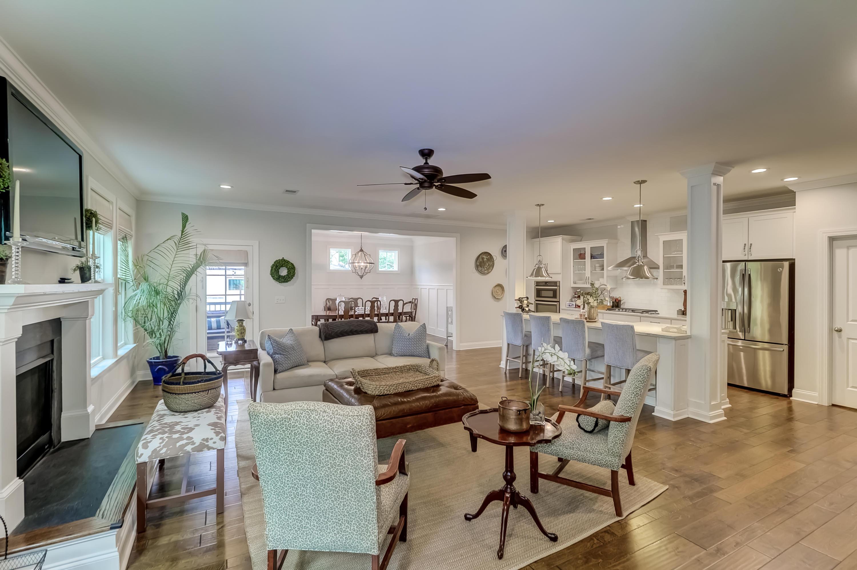 Avondale Homes For Sale - 815 Colony, Charleston, SC - 19