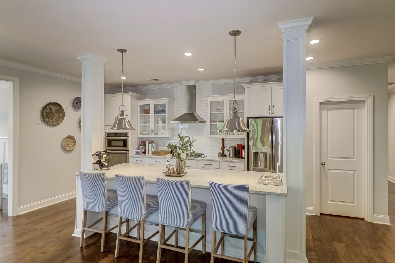 Avondale Homes For Sale - 815 Colony, Charleston, SC - 45