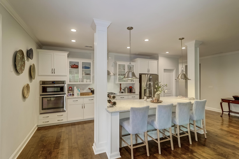 Avondale Homes For Sale - 815 Colony, Charleston, SC - 46