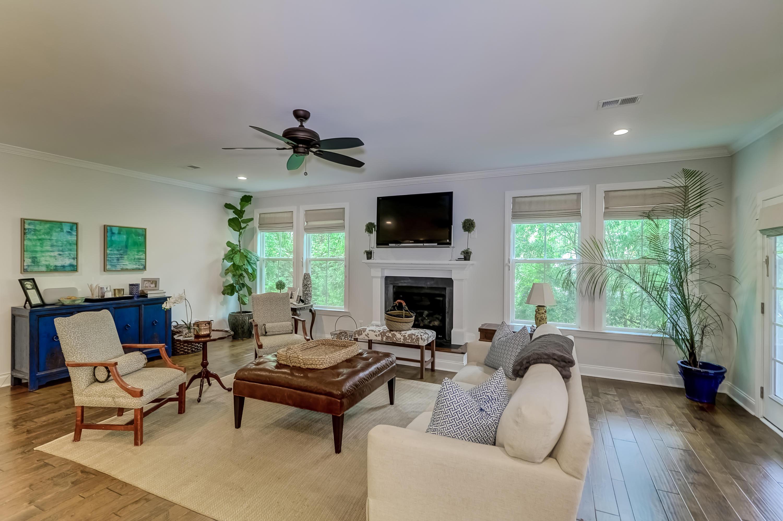 Avondale Homes For Sale - 815 Colony, Charleston, SC - 18