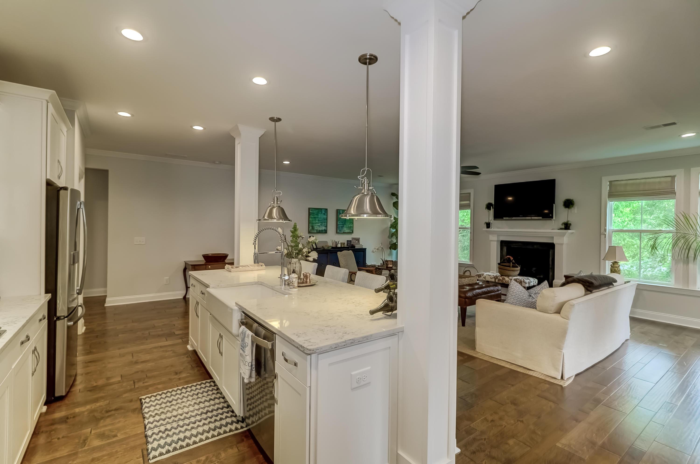 Avondale Homes For Sale - 815 Colony, Charleston, SC - 44