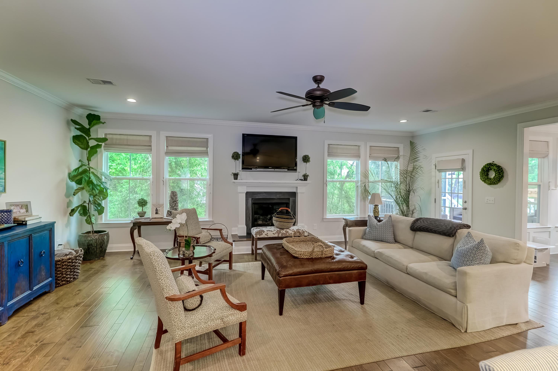 Avondale Homes For Sale - 815 Colony, Charleston, SC - 17