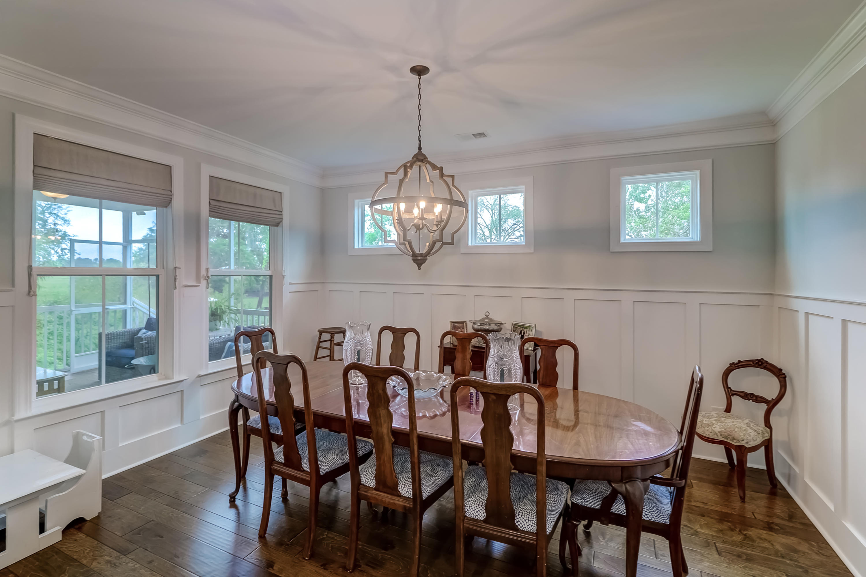 Avondale Homes For Sale - 815 Colony, Charleston, SC - 47