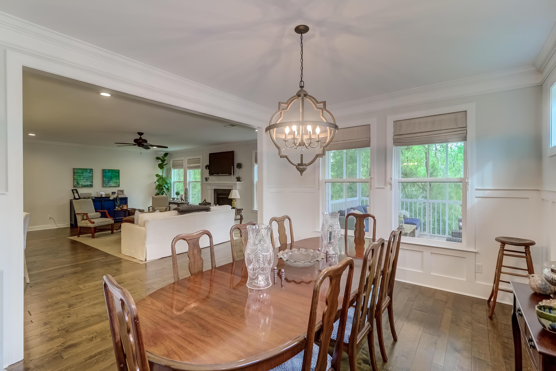 Avondale Homes For Sale - 815 Colony, Charleston, SC - 48