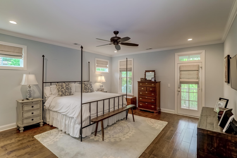 Avondale Homes For Sale - 815 Colony, Charleston, SC - 43