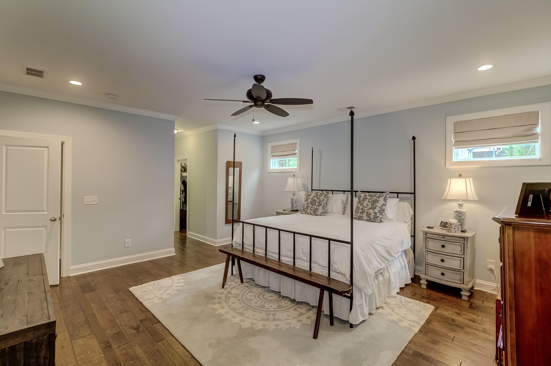 Avondale Homes For Sale - 815 Colony, Charleston, SC - 42
