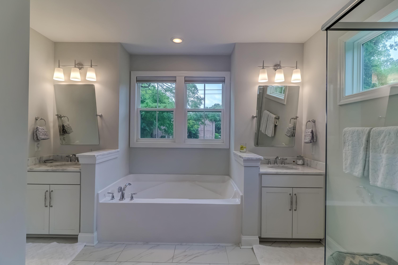 Avondale Homes For Sale - 815 Colony, Charleston, SC - 37