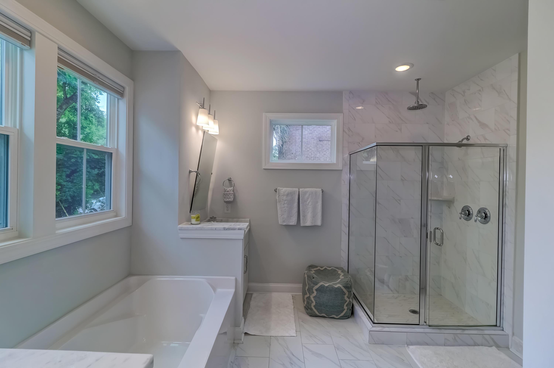 Avondale Homes For Sale - 815 Colony, Charleston, SC - 38