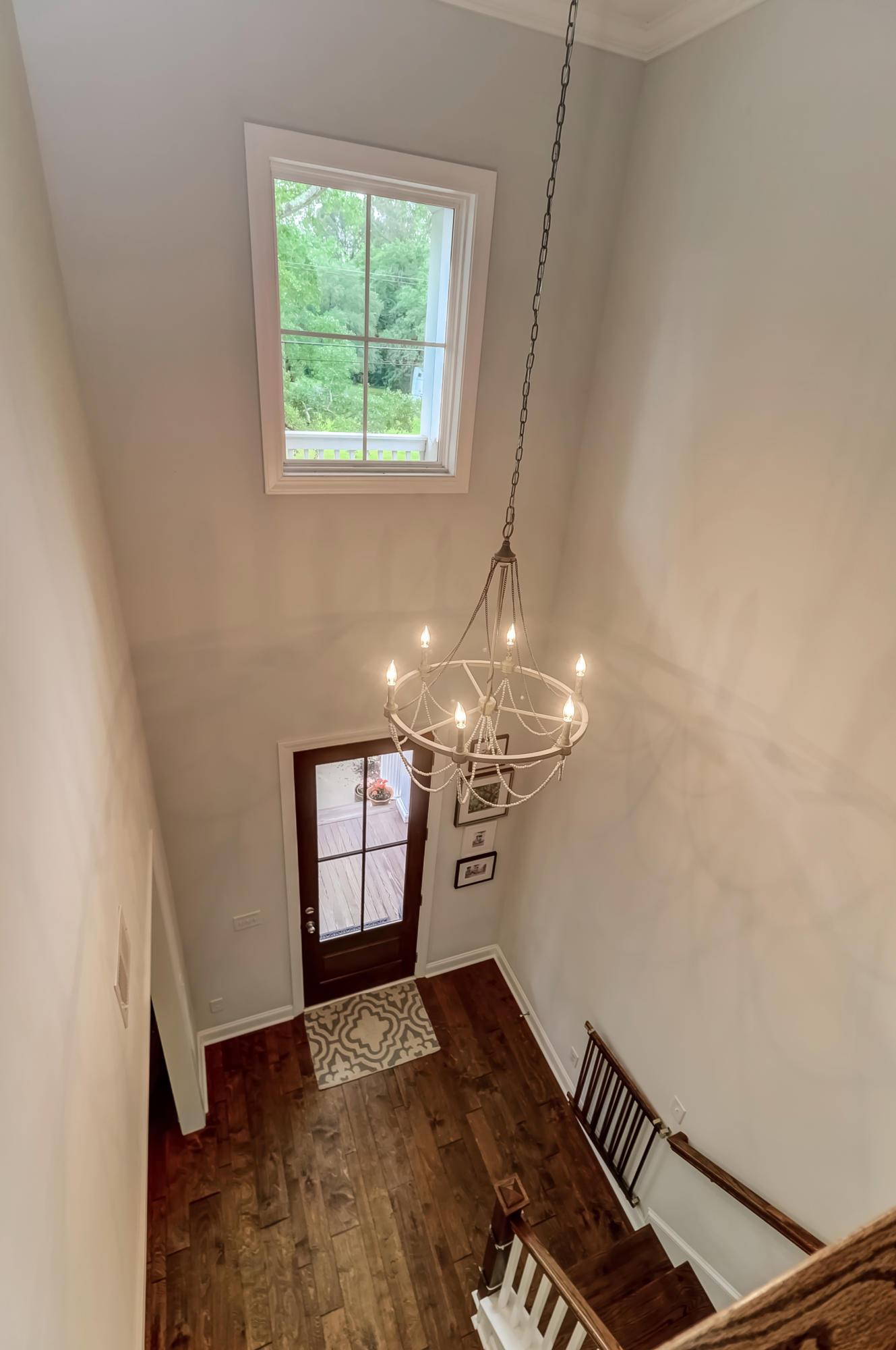 Avondale Homes For Sale - 815 Colony, Charleston, SC - 39