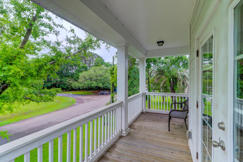 Avondale Homes For Sale - 815 Colony, Charleston, SC - 41