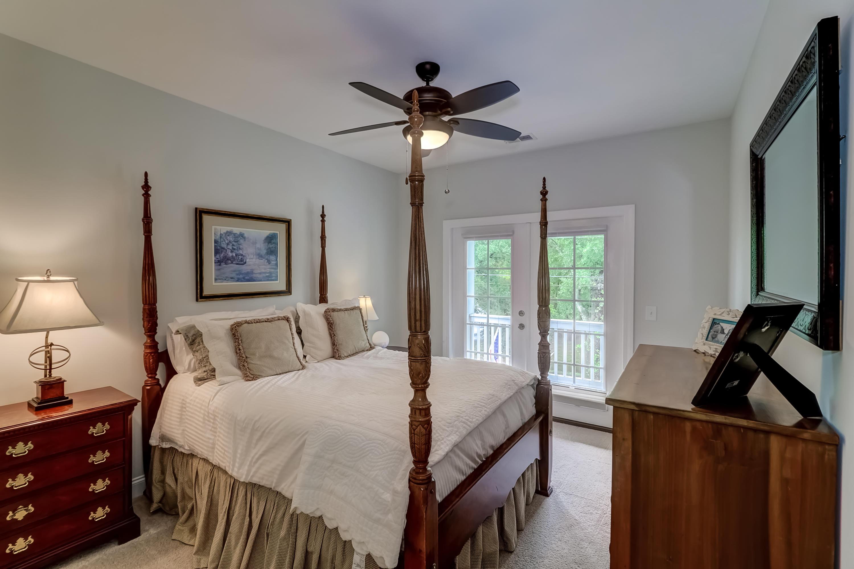 Avondale Homes For Sale - 815 Colony, Charleston, SC - 40