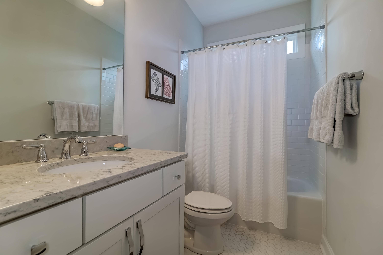 Avondale Homes For Sale - 815 Colony, Charleston, SC - 35