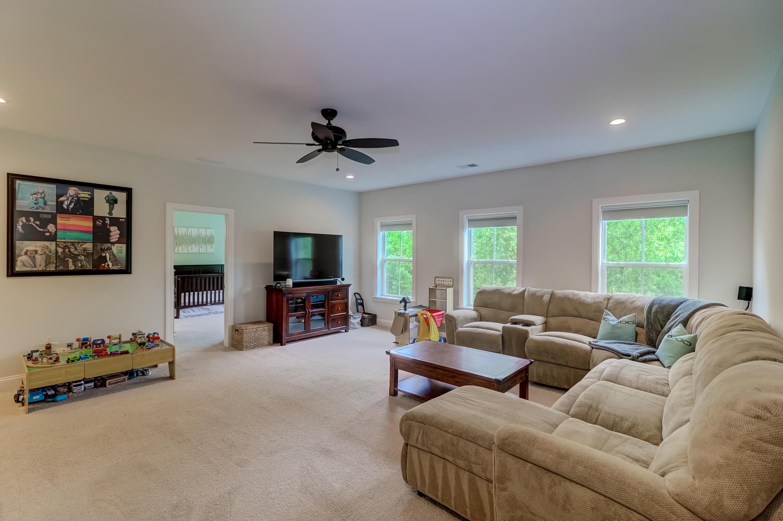 Avondale Homes For Sale - 815 Colony, Charleston, SC - 33