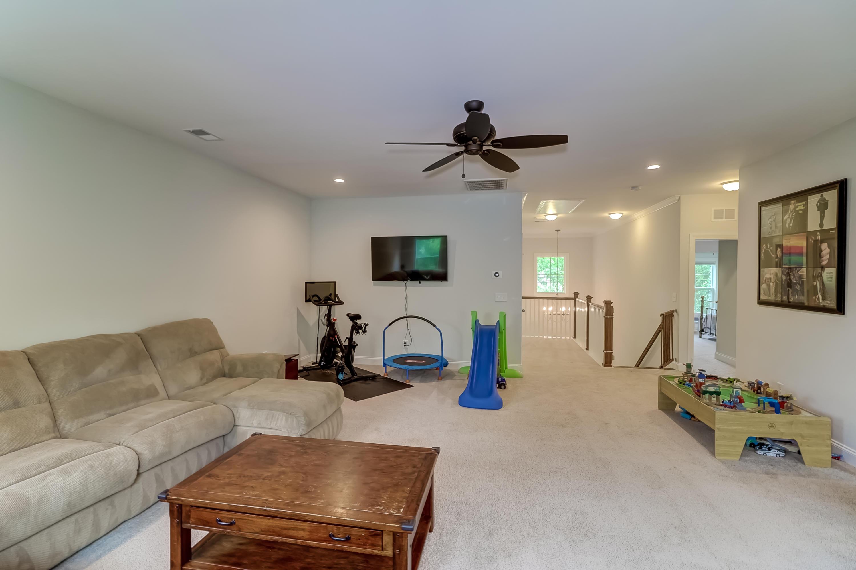 Avondale Homes For Sale - 815 Colony, Charleston, SC - 34