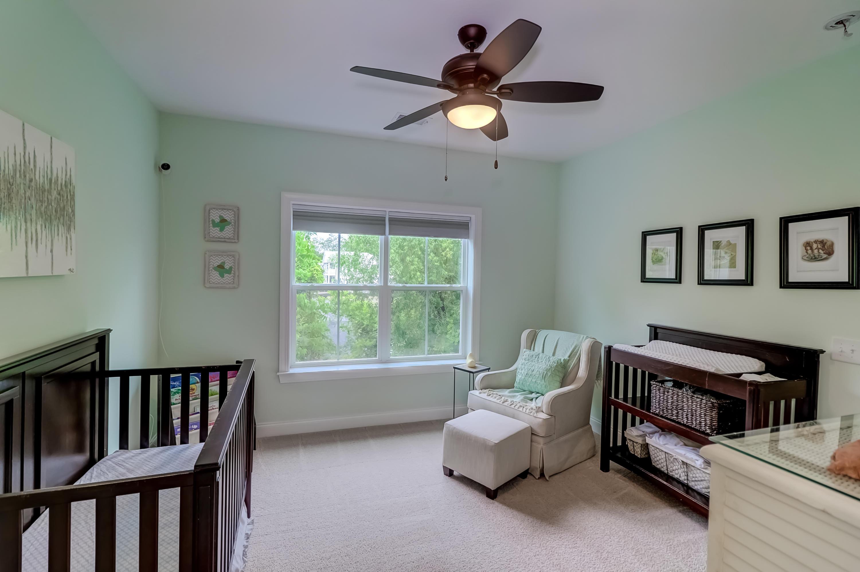 Avondale Homes For Sale - 815 Colony, Charleston, SC - 32
