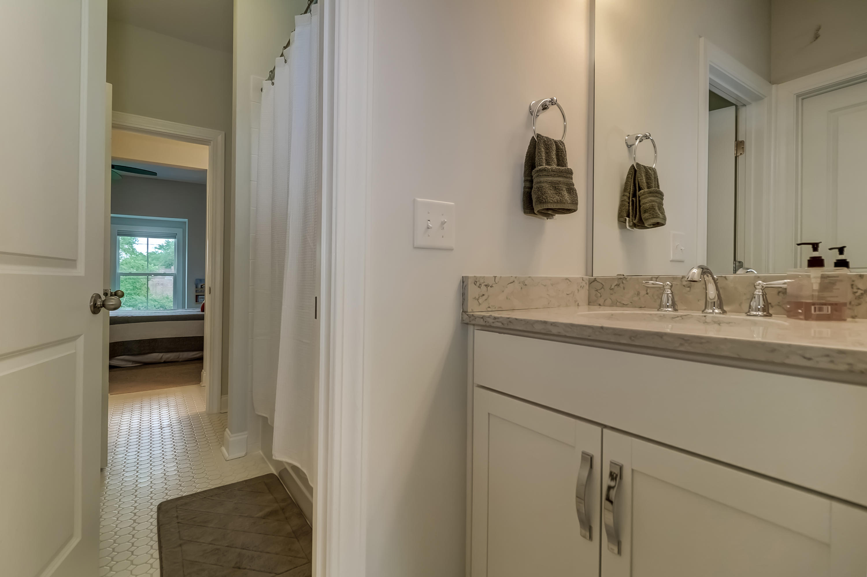 Avondale Homes For Sale - 815 Colony, Charleston, SC - 31