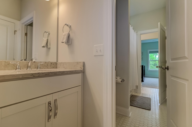 Avondale Homes For Sale - 815 Colony, Charleston, SC - 30