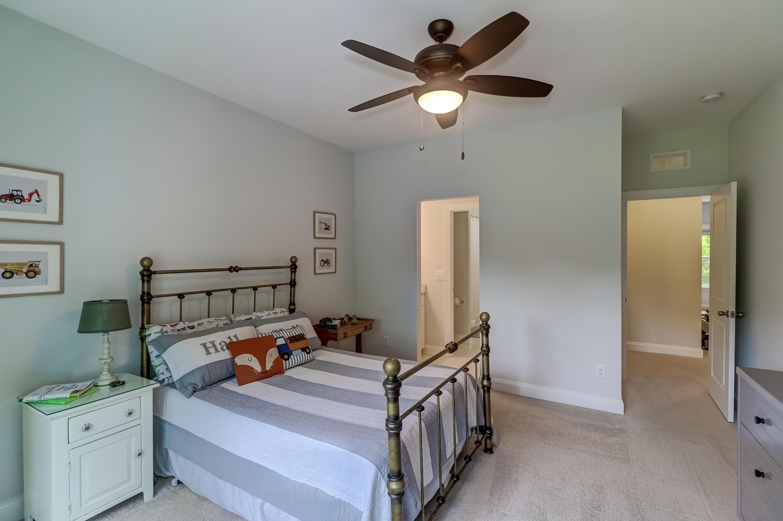 Avondale Homes For Sale - 815 Colony, Charleston, SC - 28