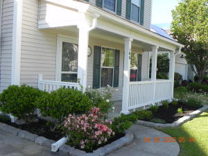 108 Lebsl Court, Summerville, SC 29483
