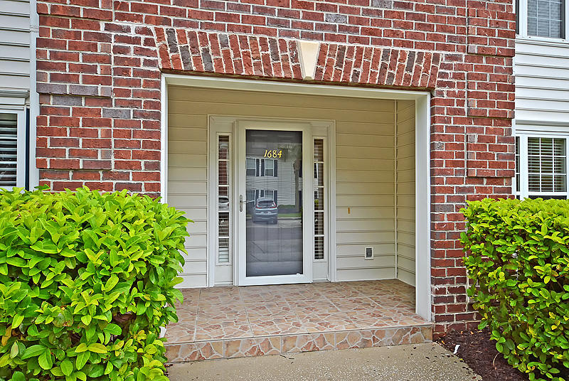 1684 Camfield Lane Mount Pleasant, SC 29466