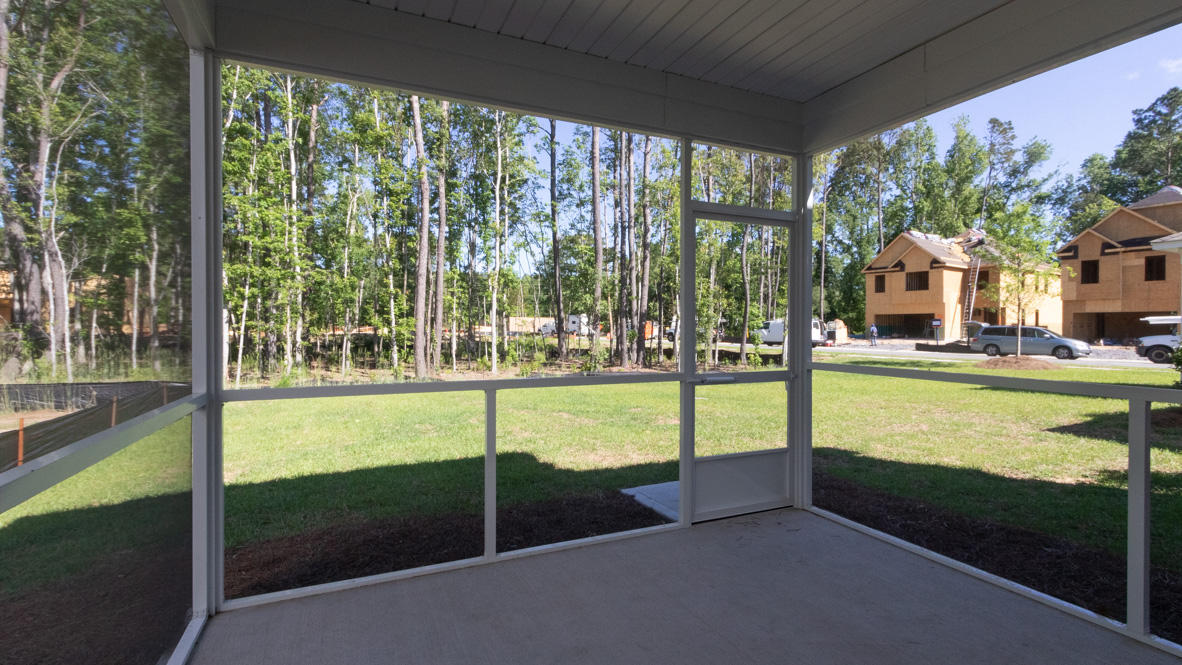 Bees Crossing Homes For Sale - 958 Sago Palm, Mount Pleasant, SC - 13