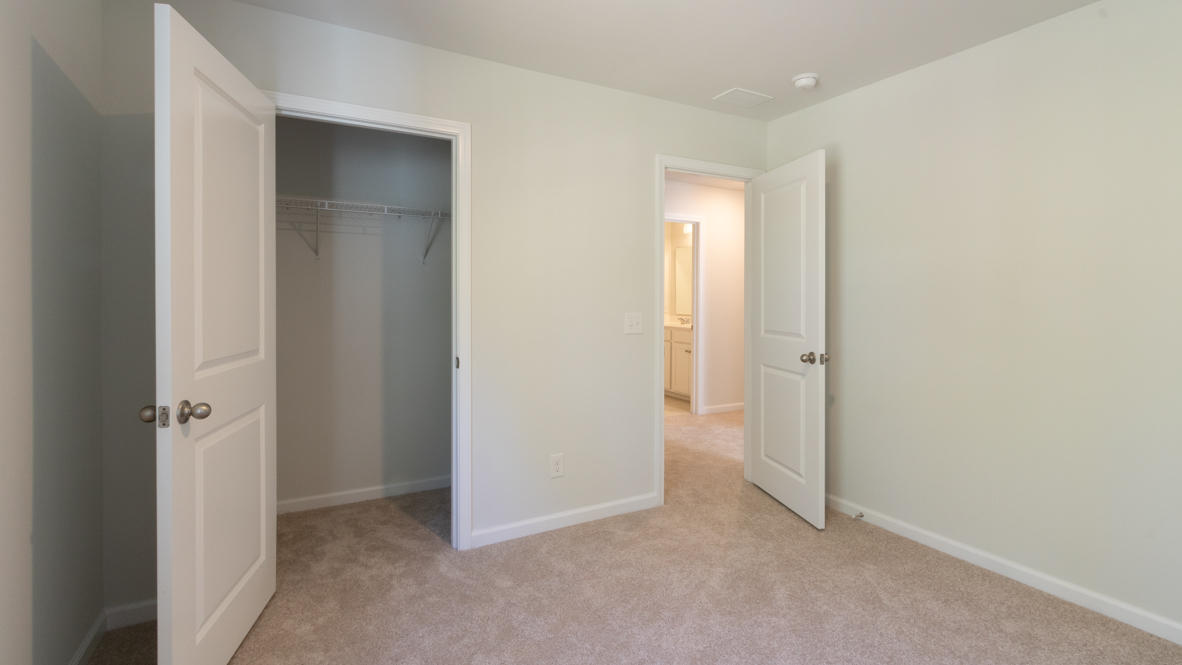 Bees Crossing Homes For Sale - 958 Sago Palm, Mount Pleasant, SC - 64