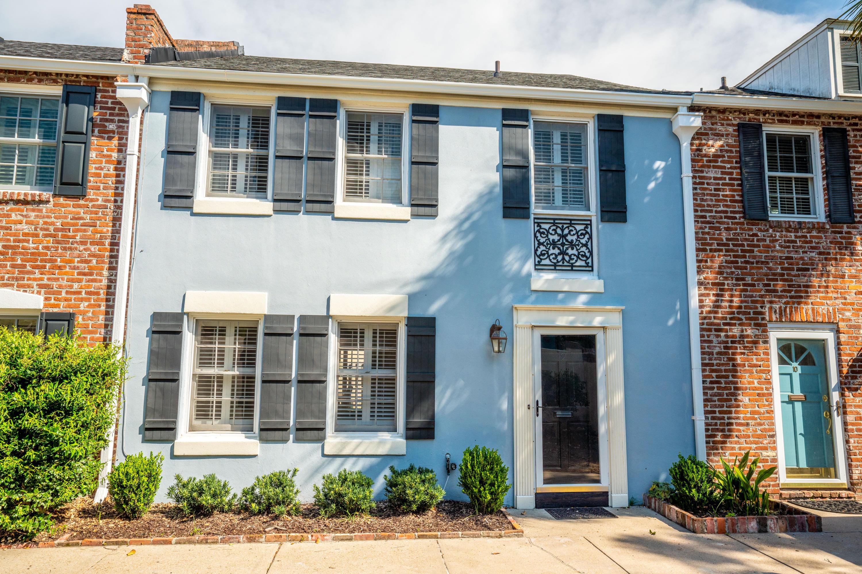 12 Charlestowne Court Charleston, Sc 29401