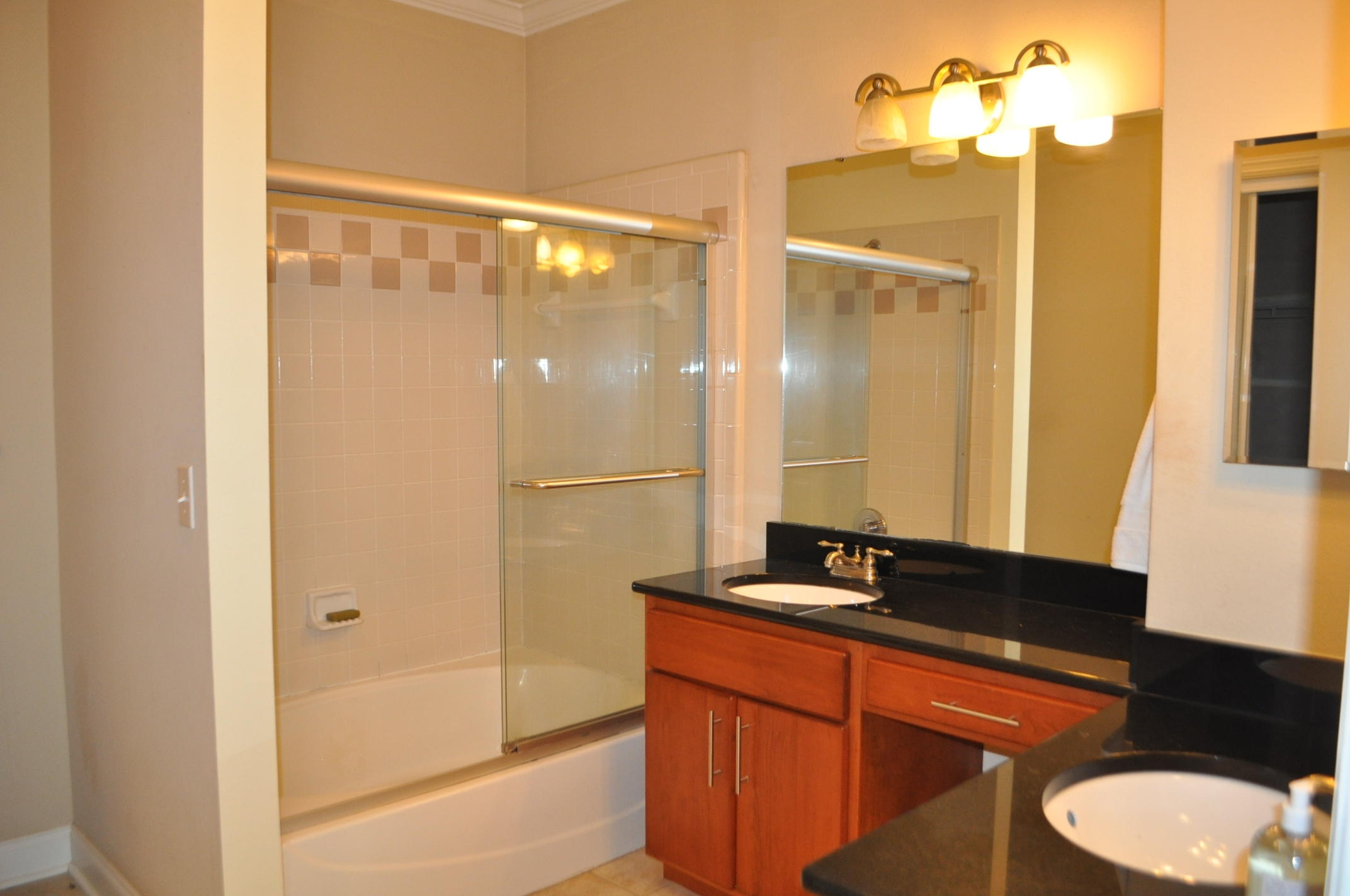 The Peninsula Condominiums Homes For Sale - 700 Daniel Ellis, Charleston, SC - 2