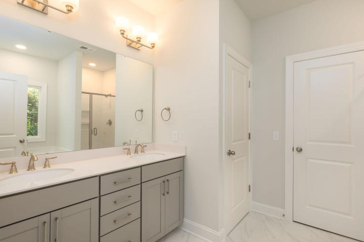 The Retreat at River Reach Homes For Sale - 117 Waning, Charleston, SC - 19