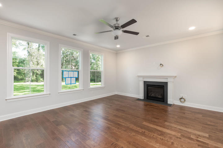 The Retreat at River Reach Homes For Sale - 117 Waning, Charleston, SC - 25