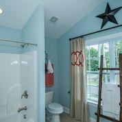 The Retreat at River Reach Homes For Sale - 117 Waning, Charleston, SC - 14