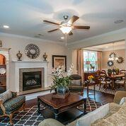 The Retreat at River Reach Homes For Sale - 117 Waning, Charleston, SC - 13