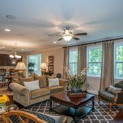 The Retreat at River Reach Homes For Sale - 117 Waning, Charleston, SC - 11