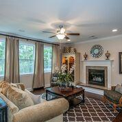 The Retreat at River Reach Homes For Sale - 117 Waning, Charleston, SC - 12