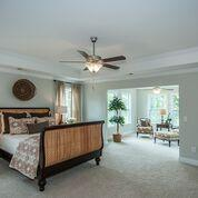 The Retreat at River Reach Homes For Sale - 117 Waning, Charleston, SC - 10