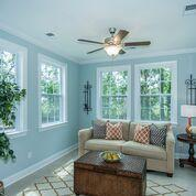The Retreat at River Reach Homes For Sale - 117 Waning, Charleston, SC - 9