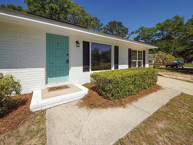 Island Estates Homes For Sale - 1642 Langston, Johns Island, SC - 1